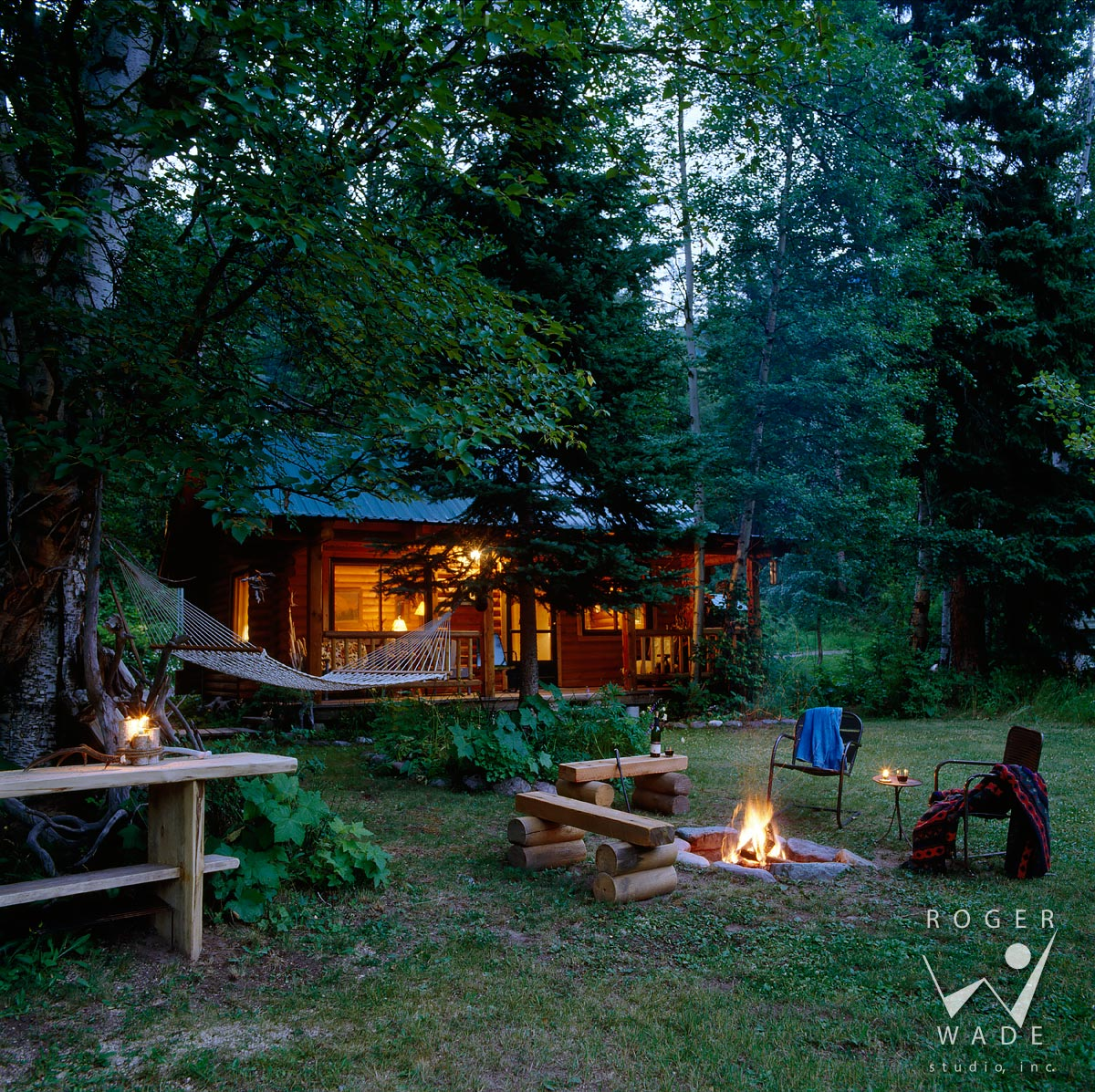 100 small cabin in the woods ole mink farm recreation resort cabins cottages lodges and - The recreational vehicle turned cabin in the woods ...